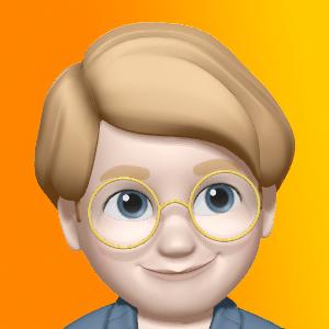 Photo of henrik