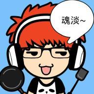@yaming116