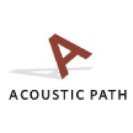 @AcousticPathOld
