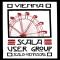 @scala-vienna