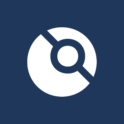 GitHub - drone/drone: Drone is a Container-Native, Continuous