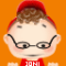 @Joni-Lover