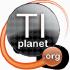 @TI-Planet