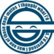 Cedric Kisema