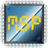 @MSP-onboard