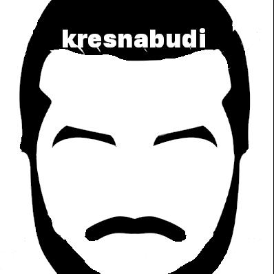 @kresnabudi
