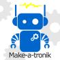 @Make-a-tronik