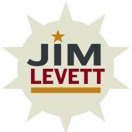 @jimlevett