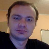 Maksim Morozov
