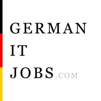 @germanitjobs