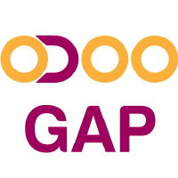 @odoogap