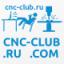 @cnc-club
