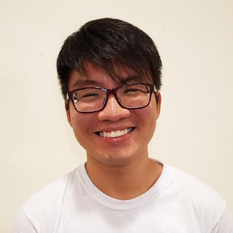 Yong Ler Lee