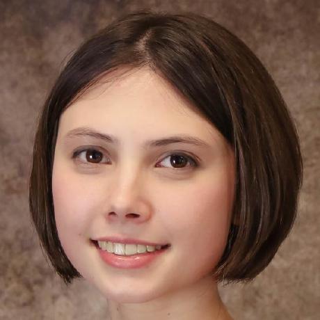 Lauren Bullock