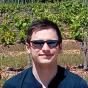 Integration with serverless lambda · Issue #231 · nestjs/docs nestjs