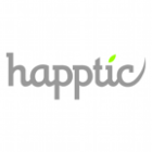 happtic