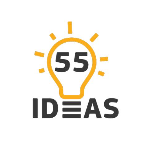 55ideas