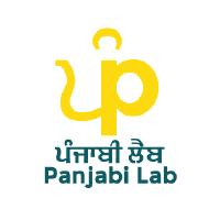 @panjabilab
