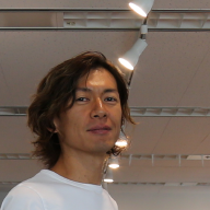 Hiroshi Nakao