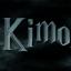 @kimobrian