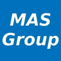 @mas-group