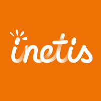 @inetis-ch