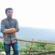 @rishabhcha