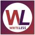 @writeless