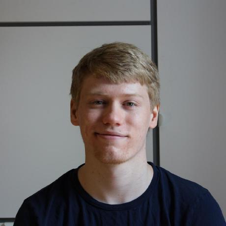 Tammo Steffens