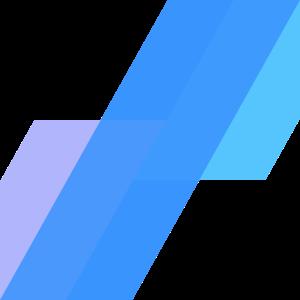 react-native-qrcode-app