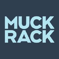 @muckrack