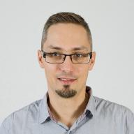 Wojciech Bober