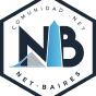 @Net-Baires