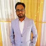@gourav-singhal