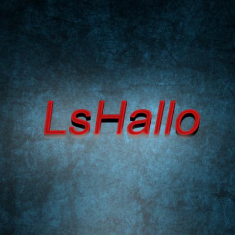 这是一款使用html5 canvas和少量jquery制作的逼真的下雪场景动画