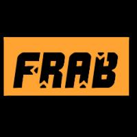@frab