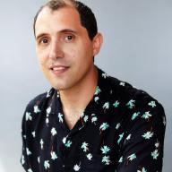Mustafa Paksoy