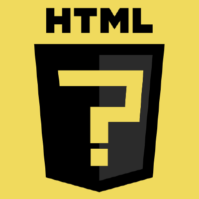 GitHub - html-next/ember-gestures: Gesture support for Ember