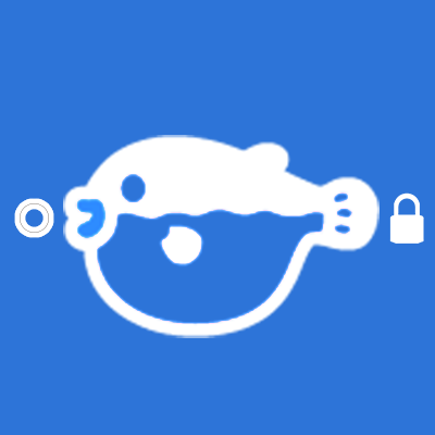GitHub - BcryptNet/bcrypt net: BCrypt Net - Bringing updates to the
