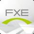 @fxe-gear