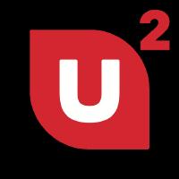 @universalunits