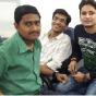 @VishalDPrajapati
