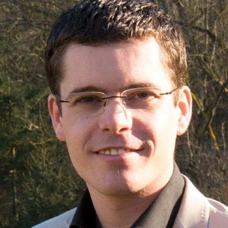 Markus Klein liayn markus klein github