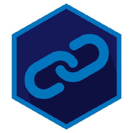 streamlink-CLI 一个命令行工具从各种网站中提取流至你选择的视频播放器