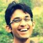 @kunalchaudhari