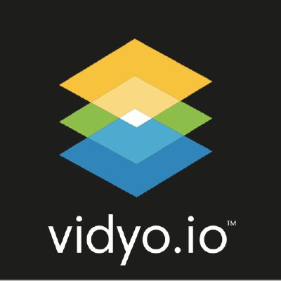 GitHub - Vidyo/vidyo io-generate-token-java: Sample java application