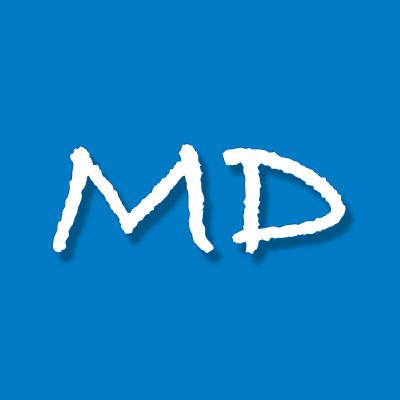 GitHub - mdaskalov/enigma2-iptv-bouquet: Generate enigma2 bouquet of