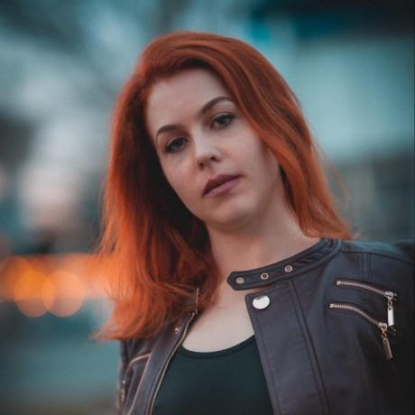 Image of Sally Lehman