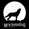 @moonshine