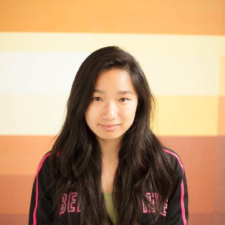 Jennie Zheng's avatar